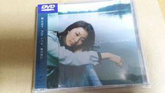 松たか子●Film いつか、桜の雨に…■ポリドール