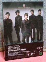 [送料無料] 東方神起 THE 3RD ASIA TOUR CONCERT MIROTIC/3枚組