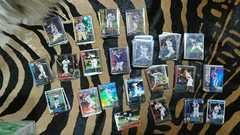 KONAMI ベースボールヒーローズ カードまとめ売り&カードケース