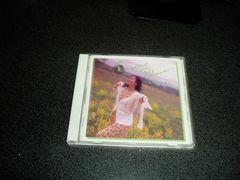 CD「岡本麻弥/エバーブルー~風のかたち」