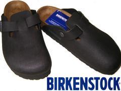 ビルケンシュトック新品BOSTON0259543ボストン36