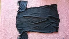 大きいサイズ→4L・美品・刺繍あり・上着