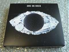 ONE OK ROCK『人生×僕=』初回限定盤【CD+DVD】他にも出品中