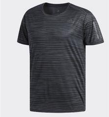 アディダス Tシャツ サイズL