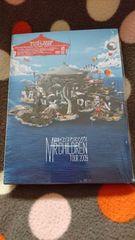 Mr.Children TOUR2009 終末のコンフィデンスソングス DVD2枚組