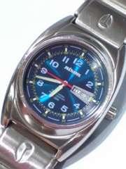 腕時計 ニクソン