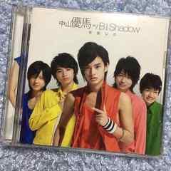NYC boys◇NYC / 悪魔な恋 CD+DVD