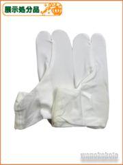 【和の志】アウトレット◇ストレッチ足袋◇23cm〜24.5cm