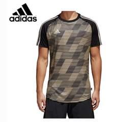 アディダス Tシャツ サイズS