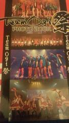 激安!超レア!☆AKB48/Team ogi祭PHOTO BOOK☆美品!