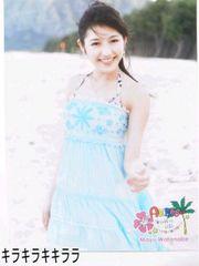 渡辺麻友�@AKB48*海外旅行日記〜ハワイはハワイ〜DVD版[生写真]