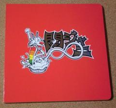●関ジャニ∞/パンフレット/2007ドームコンサートin大阪