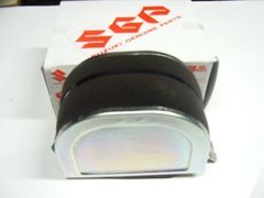 (209)GS400E GS400L新品純正エアーフィルター