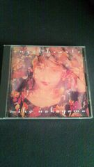 ☆中古CDアルバム【中山美穂⇒Angel Hearts】全9曲☆送料⇒180円☆
