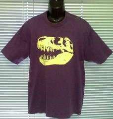 《NITRAID》Tシャツ ナイトレイド ナイトロウ nitrow ストリート