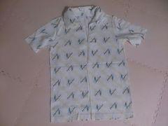 150 アーノルドパーマー ポロシャツ 美品