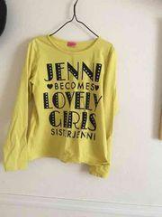 ジェニーTシャツ
