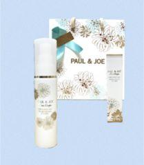 ポール&ジョーPAUL&JOEヘア&ボディミスト化粧水新品