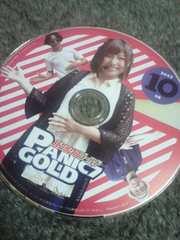 パニック7ゴールド 2017年10月号 付録DVDパチスロ