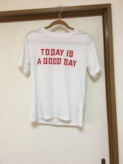 1000〜新品同様☆ariesmirage Tシャツ TODAYFUL好きさんに☆