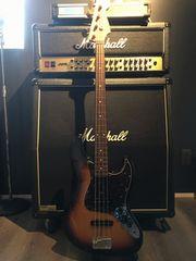 Fender JAZZ BASS フェンダー ジャズベース ジャズベ JAPAN 美品