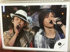 Kis-My-Ft2写真9
