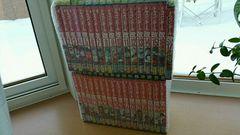 ドラゴンボール 改 DVD 全巻セット 1-33