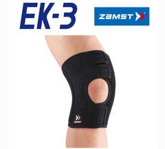 ザムスト EK3 膝サポーター