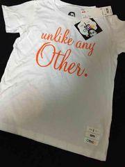 UNIQLO ファレルプロデュースTシャツS 未使用