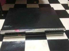 中古 日立   HDD DVDレコーダー DV-DH500w ジャンク品  本体のみ