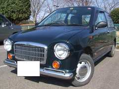 激安売切ワンオーナー大人気ビストロ希少4WD車検満タンAT