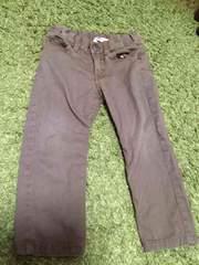 H&M、男の子用、ズボン90cmused