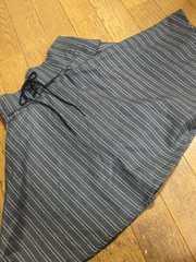 repipi armario  スカート?キュロット?xsサイズ  レピピ