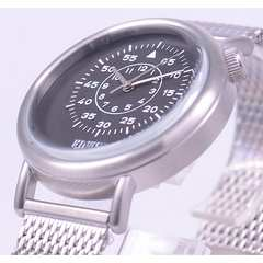 限定特価  EDWIN エドウイン腕時計 EW1G012M0064 EQUATOR