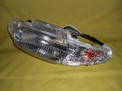 ディオ AF27・28 ヘッドライト 新品