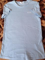 ∈(*´┏エ┓`*)∋a.v.v*半袖Tシャツ*140cm*