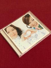 【即決】Kiroro「キロロ」(BEST)