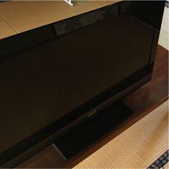 SONY液晶テレビ