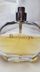 BURBERRY100ml