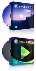 DVDFab10 ブルーレイ&DVDコピー/動画無双/Ultimate.更新OK! k60