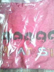 嵐 嵐フェス 2013 Tシャツ