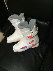 スキー 靴