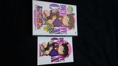 名探偵コナン PART8 Volume.4 DVD TVアニメ ポストカード付き