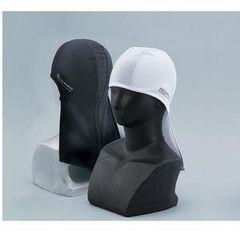 新品 JW-613 冷感消臭パワーストレッチカバー付ヘッドキャップ