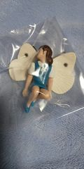 蝶のフチ子★コップのフチ子4■奇譚クラブ