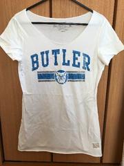 ライトオン購入 半袖Tシャツ largeサイズ