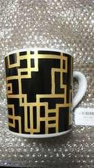 布袋寅泰 35周年記念 マグカップ 新品未使用 BOOWY コップ