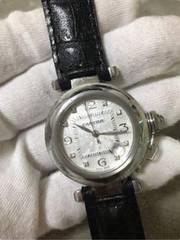 新品未使用  ノベルティ  腕時計 男女兼用 ボーイズ