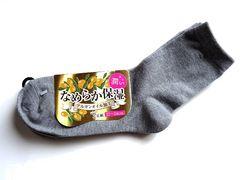 新品 レディース ソックス 2足組 セット 婦人 靴下