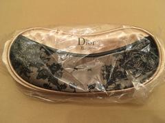 未使用Diorミニポーチ